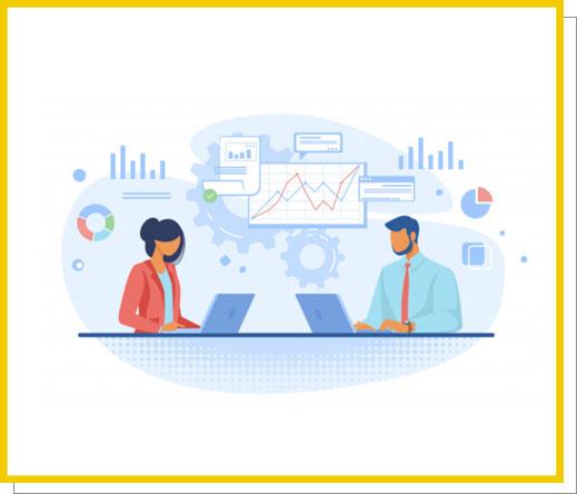 Dados Inteligentes - Outsourcing de TI